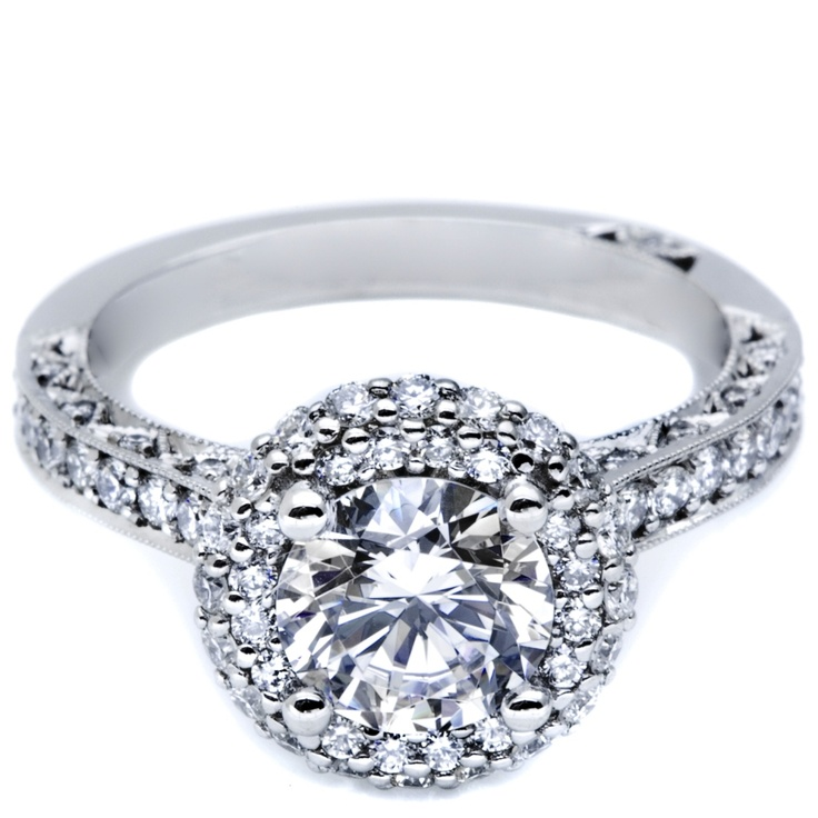 pin by jewelry exchange on engagement rings pinterest With jewelry exchange wedding rings