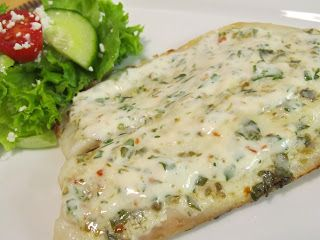 grilled tilapia | Food! | Pinterest