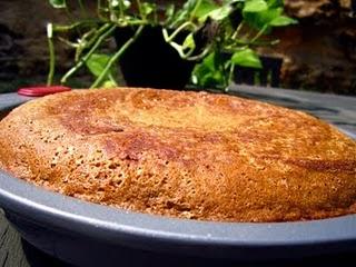 Gluten Free Cinnamon Bread | Gluten Free Desserts | Pinterest