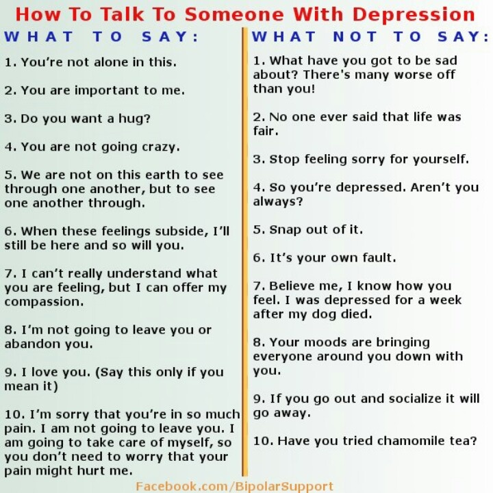 help with depression http www facefinal com 2013 04 are you depressed ...