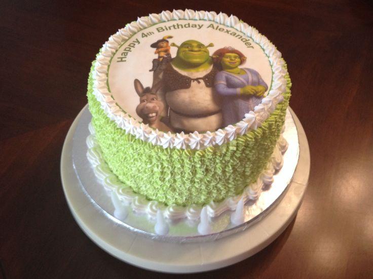 Jill S Cake Creations