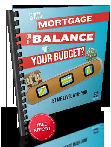 30 year fixed mortgage rates columbus ohio