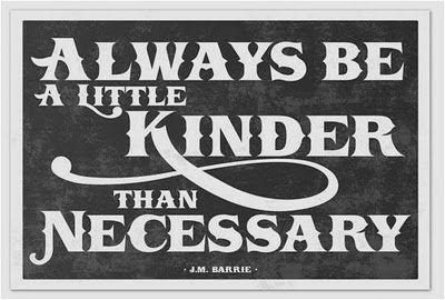 yes! always!