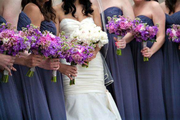 Jewish Wedding Bouquets My Dream Wedding