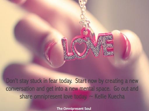 Choose Love   Facebook Wall Posts 2012   Pinterest