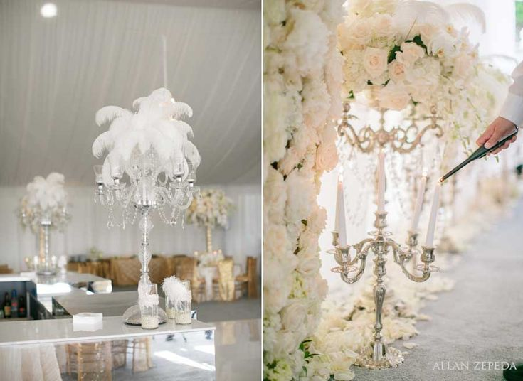 Gatsby-Wedding-Candelabras-white