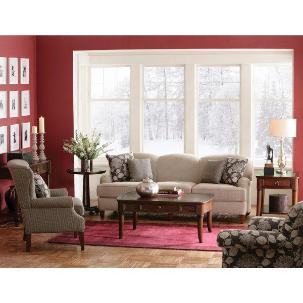 http://i.pinimg.com/736x/b3/af/2d/b3af2d0984f903f17599906b26a327bf--country-living-rooms-modern-room.jpg