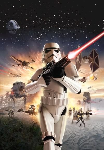 star wars casino