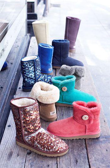 #exactknockoff   #Uggs, #ugg #boots, #kids #ugg, #ladies #ugg, #boots