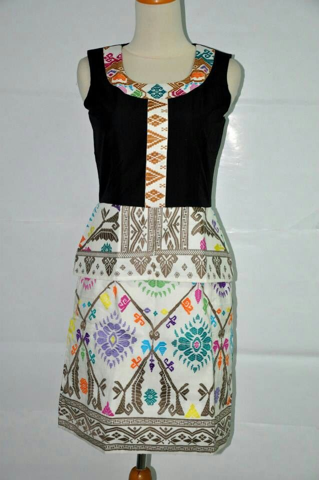 Mix n match clothing store Clothing stores