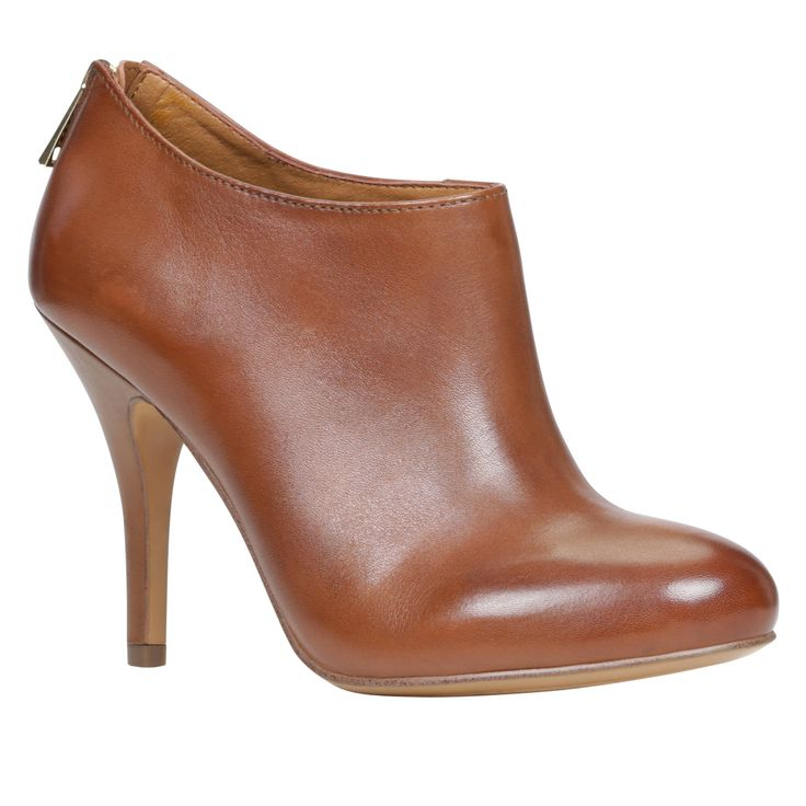 MARINA - women's high heels shoes for sale at ALDO Shoes