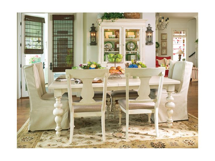 Love The Table And Chairs Paula Deen For The Home Pinterest