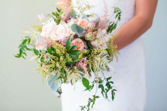 2014 Wedding Trends | Flowers | Floral Designs | Pinterest