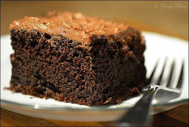 gluten free chocolate cake with http recipesonline biz gluten free ...