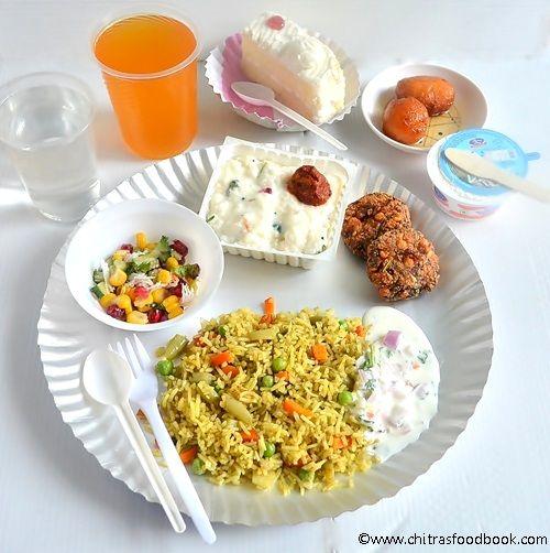 kids birthday party menu indian vegetarian recipes pku