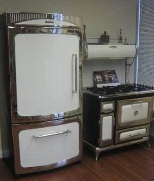 heartland appliances home pinterest