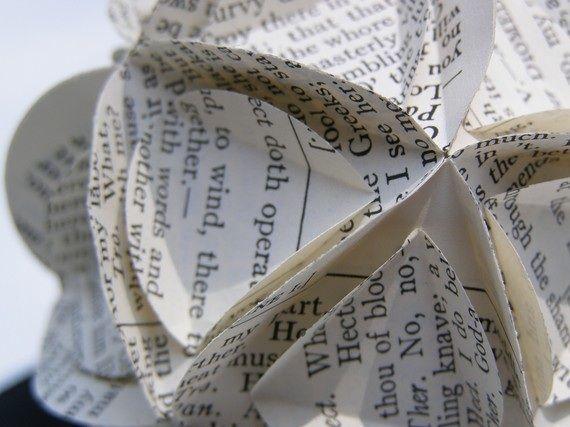 essay on shakespeare sonnet