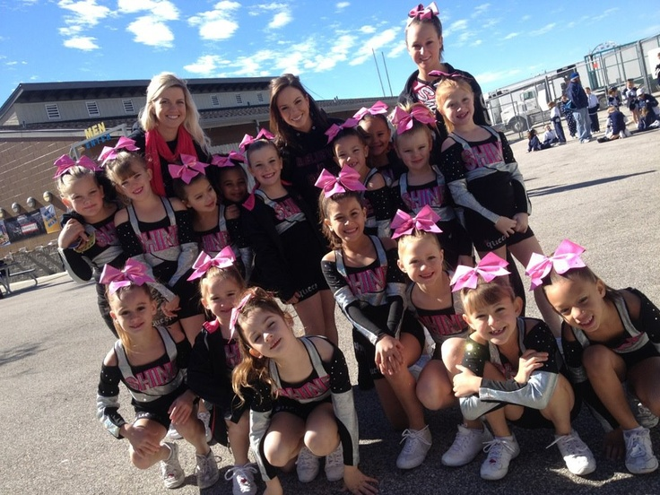 pin cheer athletics girls - photo #47