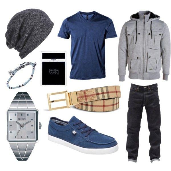 men teen clothing