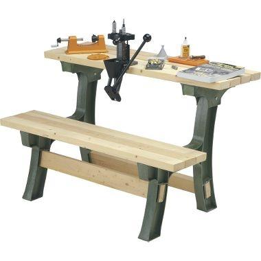2x4 Bench Kit 28 Images 2x4 Basics Anysize Workbench Kit With Shelflinks Model 2x4 Basics
