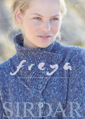 Sirdar Knitting Patterns : Knitting Patterns