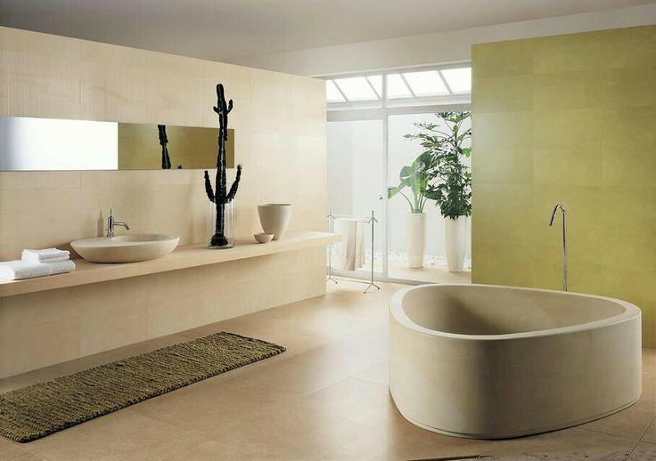 Avec douche  idée décoration salle de bain  Pinterest