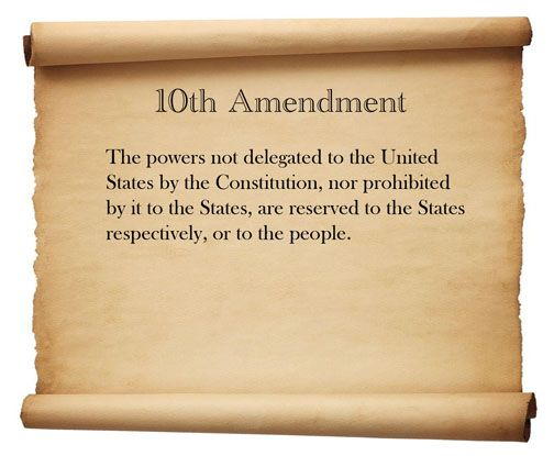 the eighth amendment to the united Virginia, 536 u s 304, that the eighth amendment, applicable to the states through the fourteenth amendment, prohibits the execution of a mentally retarded person the twenty-sixth amendment to the constitution of the united states provides that [t.
