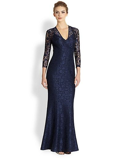 Saks 5th ave mother of the bride dresses wedding dresses for Saks fifth avenue wedding guest dresses