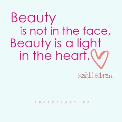beauty is only skin deep essay essay beauty is only skin deep michaeldaingerfield com