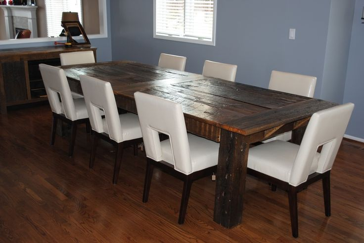 Dining Table Barnwood Dining Table Michigan : b3d2a3c979e979668330d3a64a4cb127 from diningtabletoday.blogspot.com size 736 x 492 jpeg 104kB