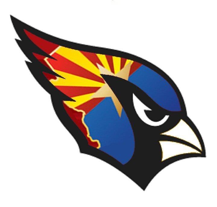 arizona state cardinals