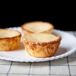 Salvadoran Quesadilla (Sweet Breakfast Cake) Recipes — Dishmaps