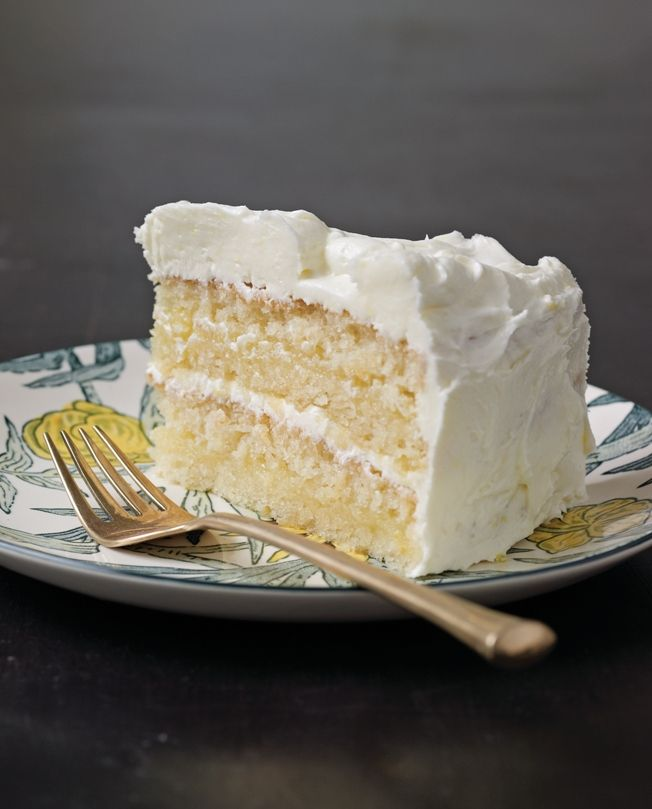 ... ://www.cravebyrandomhouse.ca/2012/10/31/gluten-free-lemon-layer-cake