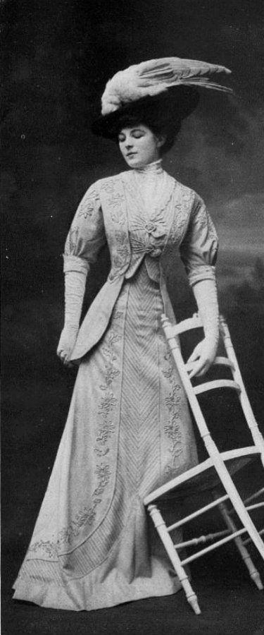 Photo, 1908
