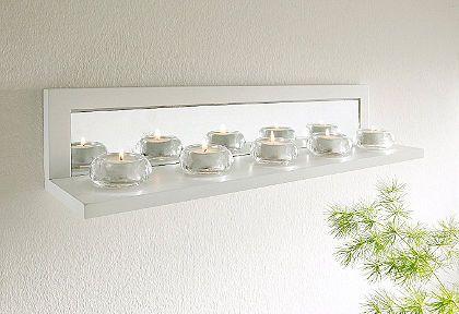 Wanddecoraties voor een modern interieur interieurtips of for Decoratie hertengewei