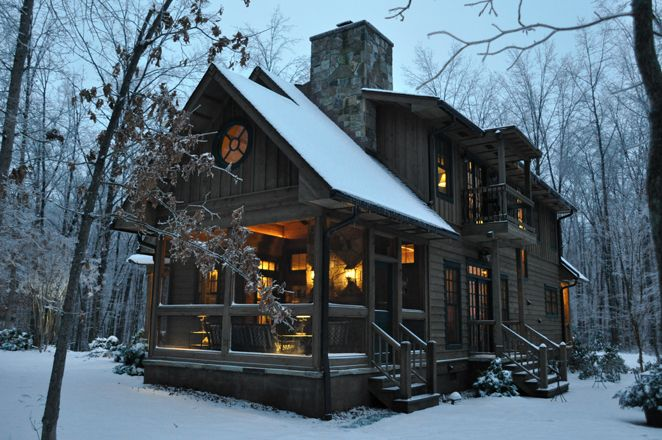 Alaskan cabin house design pinterest for Alaska cottage