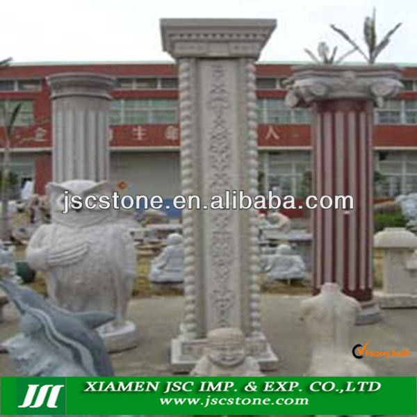 decorative interior exterior square pillar design buy square pillar