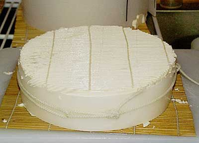 Pin by Cindy Langwell on All About Homemade-Cheese | Pinterest