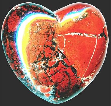 Open hearts open minds essay
