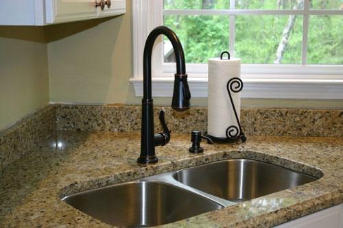 Bar Sink Faucet Basement bar Pinterest