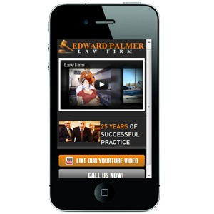 shop landingpage mobil viaplay