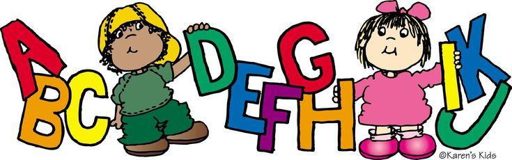 preschool graduation clip art free - Google Search