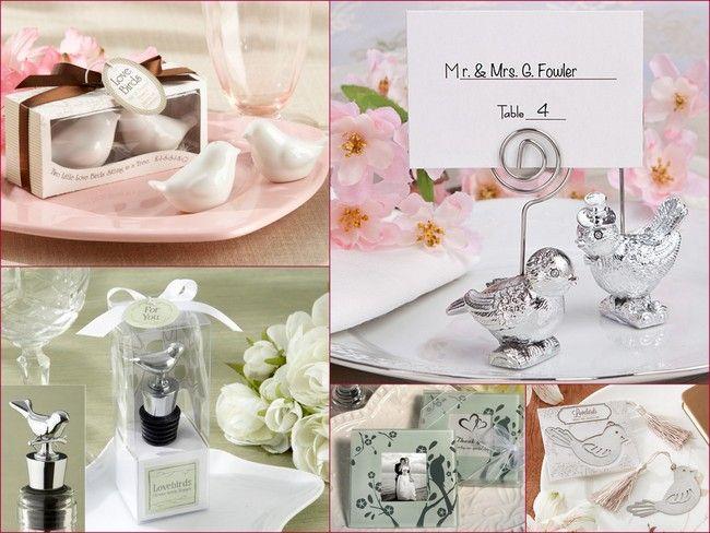 """Lovebirds Wedding Favors from hotref.com"""" width="""