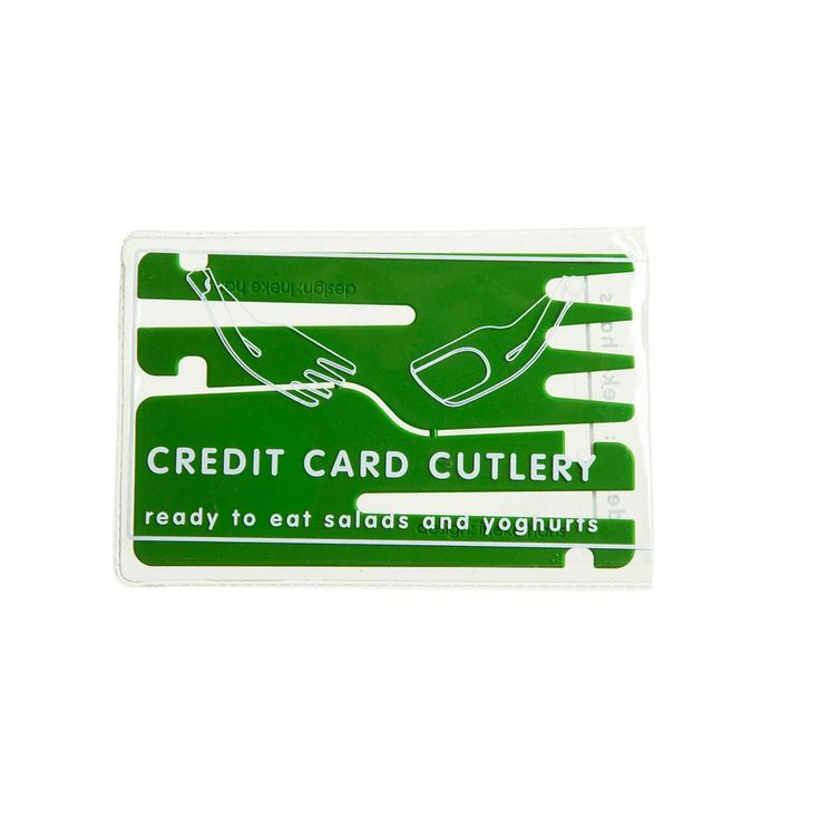 credit card account quickbooks