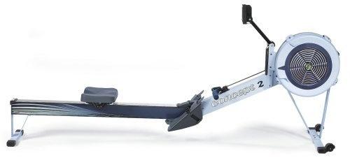 Rowe Concept c Concept 2 Rowing Machine