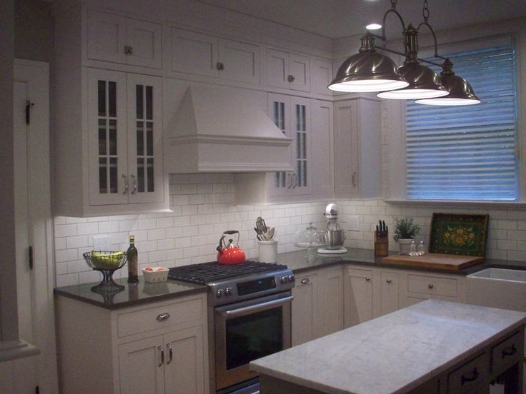 Kitchen remodel kitchen remodeling pinterest for Remodel my kitchen