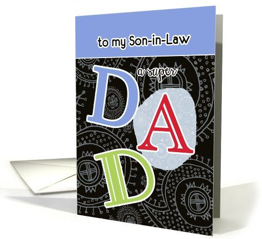 father's day greeting cards printable
