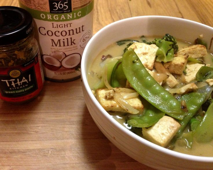 with tofu and stir fried vegetables vegetables and tofu with spicy ...