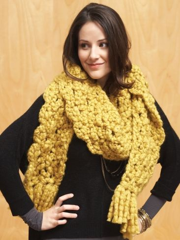 Pin by Michelle Dayton on knitting Pinterest