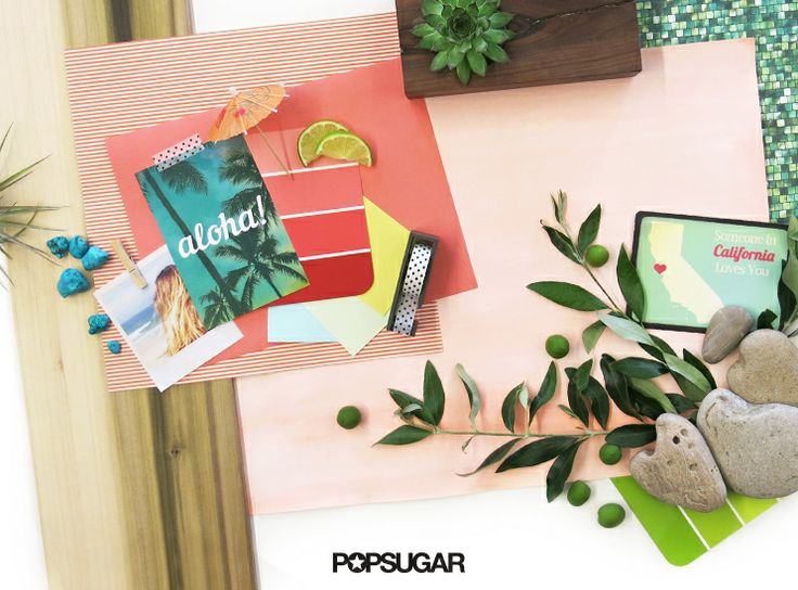 POPSUGAR Special Edition Must Have Summer 2014, PopSugar Must Have Summer